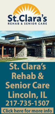 st-claras-rehab-180x368