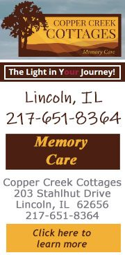 copper-creek-180-368